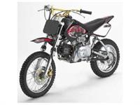 Ficha SACHS BIKES DIRTY DEVIL 110