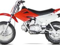 Ficha SUMCO Junior Cross MR70