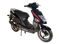 Ficha SUMCO S-Power 50 2t