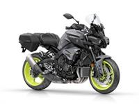 Ficha YAMAHA MT-10 Tourer Edition