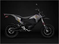 Ficha ZERO FXS ZF7.2 11 kW