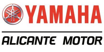 Alicante Motor