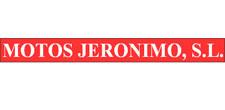 Motos Jeronimo