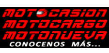 Motocasiónweb