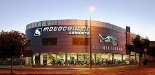 logo de Moto Reestreno