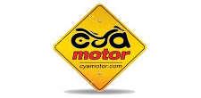 CA- Motor