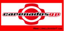Carenados Gp. Com