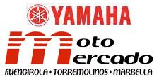 logo de Motomercado