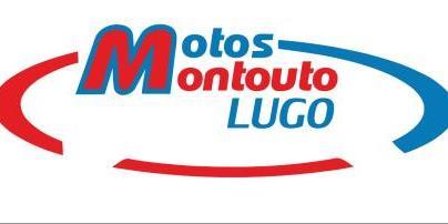 Motos Montouto