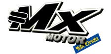 MX Motor
