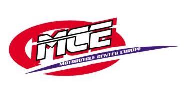 logo de Motorcycle Center Europe