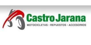 Castro Jarana Sevilla