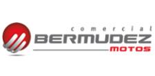 Comercial Bermudez Motos S.L