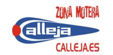 Calleja
