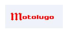 Motolugo