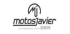 Motos Javier