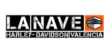 La Nave Harley Davidson Valencia