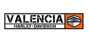 Harley Davidson Valencia