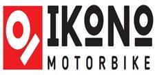 Ikono Motorbikes