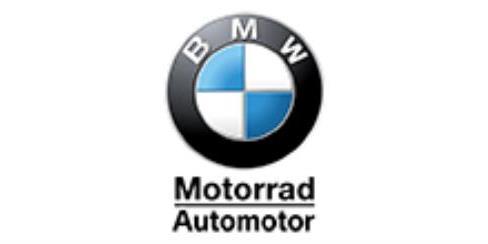 BMW Motorrad Automotor Málaga