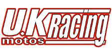 Motos Uk Racing