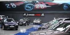 J.Casañ Automóviles SL