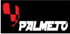 logo de Palmeto Motor Malaga