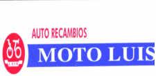 Moto Luis
