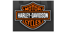 Harley Davidson Bilbao