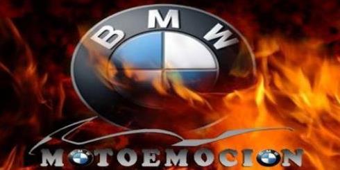 logo de Motoemocion