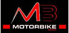 Motorbike Team