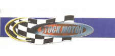 Stock Motor