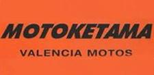 Moto Ketama