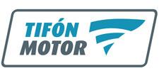 Tifon Motor Sl