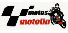 Motos Motolin
