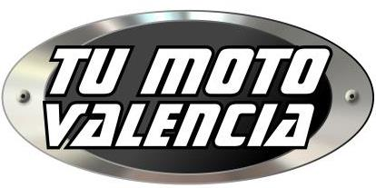 logo de Tu Moto Valencia