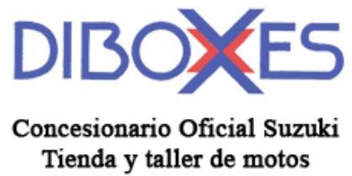 Diboxes, S.L.