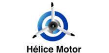 logo de Helice Motor Sl.