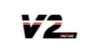 V2 Motos