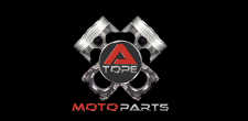 A-Tope Motoparts