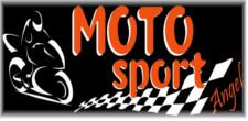 Moto Sport Angel