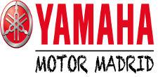 Yamaha Motor Madrid