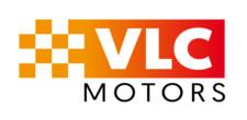 VLC MOTORS S.L. Logo