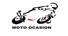 Moto-Ocasion