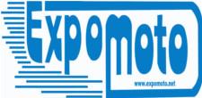 logo de Expomoto Cordoba