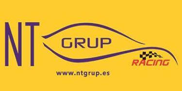 logo de NT Grup