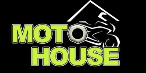 Moto House