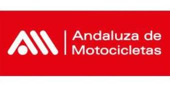Andaluza De Motocicletas Concesionario Honda