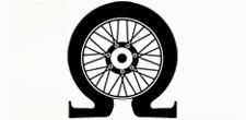 Omega Motos