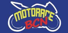 Motorace BCN
